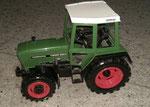 Farmer 309 LS