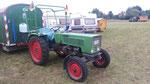 Farmer 2 D (FL131S)