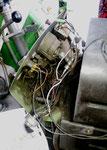 Finde den Fehler in einer völlig verbastelten Elektrik