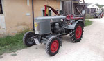 F25 von 1950