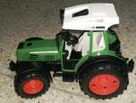 Farmer 209 S
