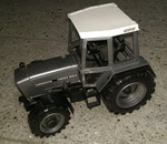 Farmer 309 LS in silber