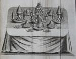 MASSIALOT, François Le confiturier royal ou nouvelle instruction pour les confitures. 1765