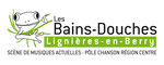 http://www.bainsdouches-lignieres.fr/