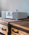 multiroom-radio-sr-100