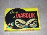 Caccia a Diabolik