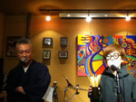 20120610 fromZUMI