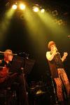 20130113_@RockTown from Kazuhiro Tanda