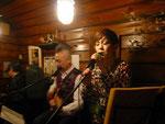 20120408 天満肴や photo Yasuko Kishimoto