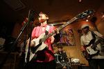 20120610 from Kazuhiro Tanda