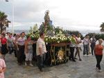 Fiestas de San Pedro 2009