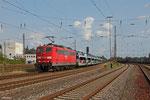 151 087 mit GA 47730 Dillingen Ford -  Vlissingen Sloeh (FORD, SAR) , Dillingen(Saar) 05.08.14