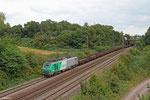 SNCF FRET BB37010 , Saarlouis Roden 15.09.14