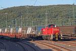 294 733 in Saarbrücken Rbf West 23.09.14
