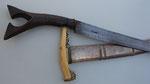item-w0208-peulangkah-peulangka-sikin-peusangan-atjeh-aceh-achenese-klewang-silver-scabbard-silvered-copper-hulu-ivory-ivoor/