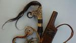 item-w0171-mandau-borneo-kayan-kajan-sword-central-borneo/