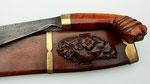 item-w0146-sword-klewang-malay-borneo-filipino-bicol-philippines