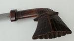 item-w0138-penai-sword-celebes-sulawesi-horn-toradja