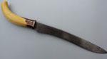 item-w0181-peurawot-atjeh-aceh-achenese-dagger-suassa-ivory