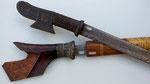 item-w0164-swords-celebes-sulawesi-horn-toradja-alamang-sonri-dua-lalan
