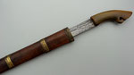 item-w0145-sword-celebes-sulawesi-horn-toradja