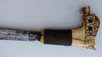 item-w0125-mandau-borneo-dayak-dajak-dyak-sword-kutai-koetei-kutei-east