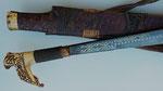 item-w0186-mandau-borneo-kayan-kajan-sword-central-borneo/