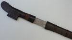 item-w0134-dua-lalan-sword-celebes-sulawesi-horn-toradja/