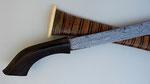 item-w0162-gobang-preanger-java-jawa-javanese-sword-horn-bone-rattan-brass-laminated-blade