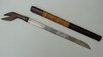 item-w0139-sword-celebes-sulawesi-horn-toradja/