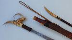item-w0159-mandau-borneo-kayan-kajan-dayak-dajak-dyak-sword/