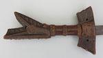 item-w0084-kampilan-sword-zwaard-moro-philippines-filipijns