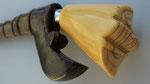 item-w0174-tumbok-lada-sumatran-sumatra-ivory