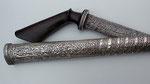 item-w0176-badek-badik-dagger-java-javaans-javanese-silver/