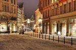 Hanns-Lilje Platz