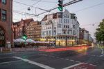 Lindener Marktplatz #2