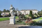 Großer Garten und Schloss #2