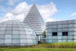 Expo-Gelände - Dänischer Pavillon