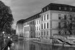 SW Landtag