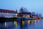 Hameln - Weser #1