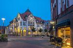 Wunstorf #2