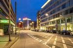 Joachimstrasse