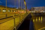 Noltemeyerbrücke #2