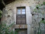 Casa de Armando La Vinina