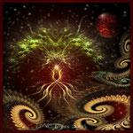 Tree fo Life