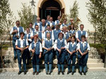 Orchester 2004