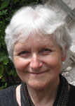 Anne-Marie Weyers