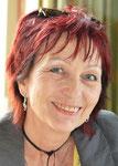 Birgit Faurichon