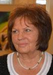 Anita Schell