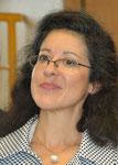 Patricia De Cossio